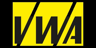 VWA Logo